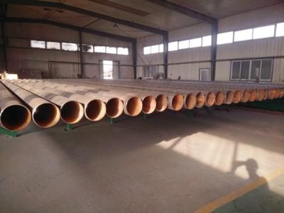 273螺旋钢管