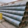 1620螺旋焊接钢管