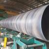 1820螺旋焊接钢管