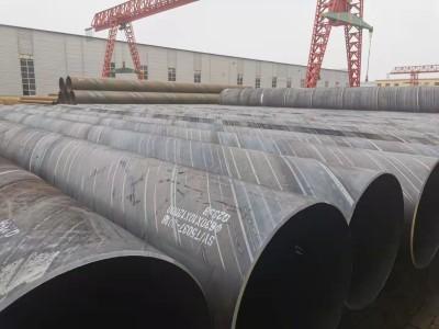 安庆焊接钢管厂家